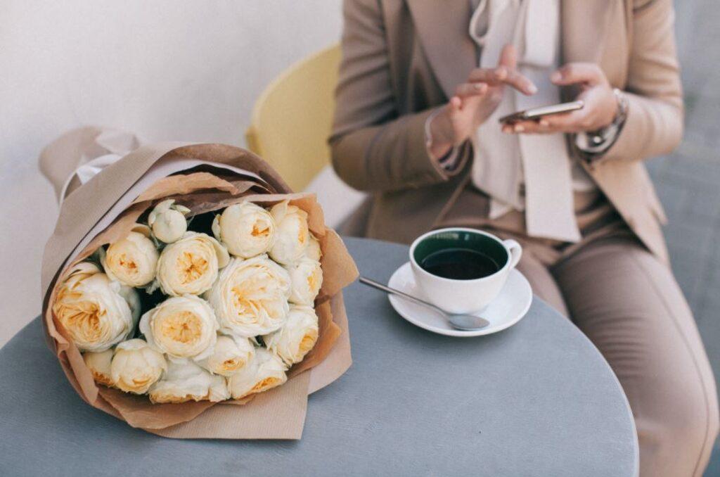 Bei jedem Anlass Blumen bestellen